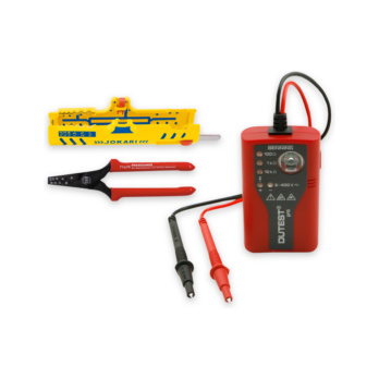 Elektro Spezialwerkzeug