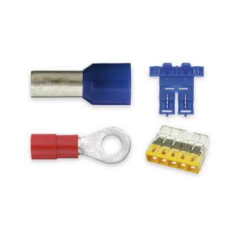 Kabelverbindungen