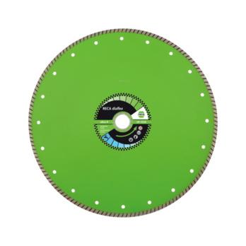 Diaflex premium f r harte materialien ultra h 115 350mm - Kunststoffrohre durchmesser tabelle ...