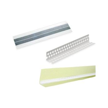 Drywalling profiles