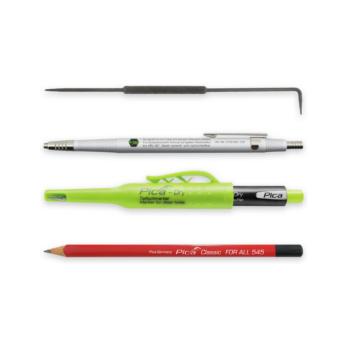 Anreißwerkzeuge & Kennzeichnung
