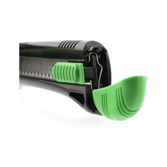 RECA INOX Cutter 18 mm - RECA INOX-Cutter 18 mm