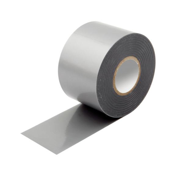 Elektro PVC-Isolierband - 1