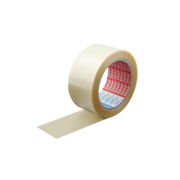 tesa Packband - 1