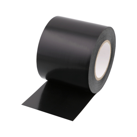 PVC-Isolierband - 1