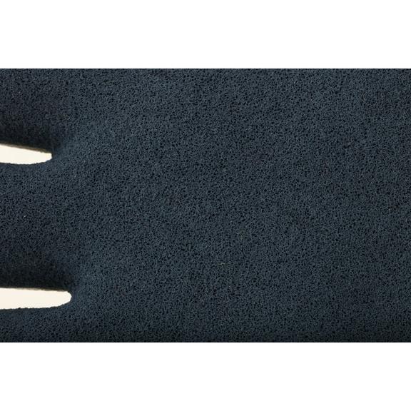RECA Schutzhandschuh Latex Hi-Viz - 2