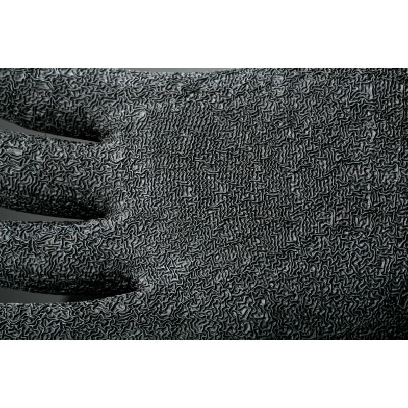 RECA Latex Grip Universalhandschuhe - 0