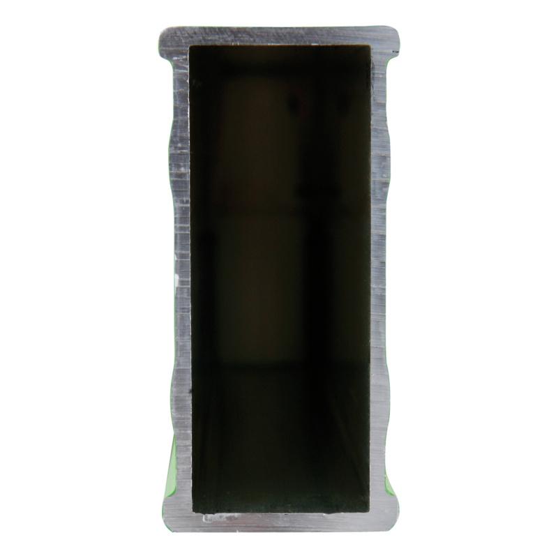 RECA Wasserwaage Premiumlevel  - Premiumlevel Wasserwaage 40 cm