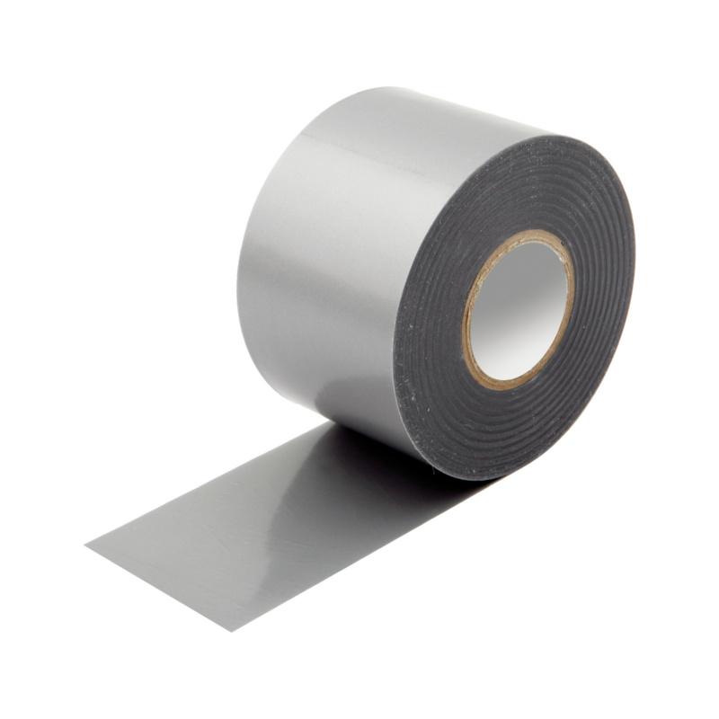 Elektro PVC-Isolierband - 0
