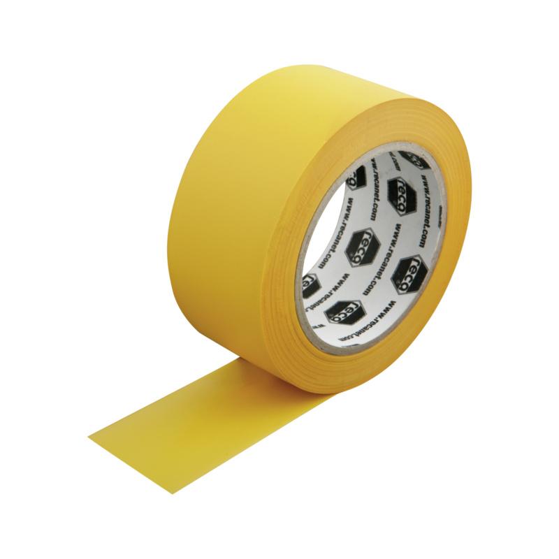 PVC-Putzband gerillt - 0