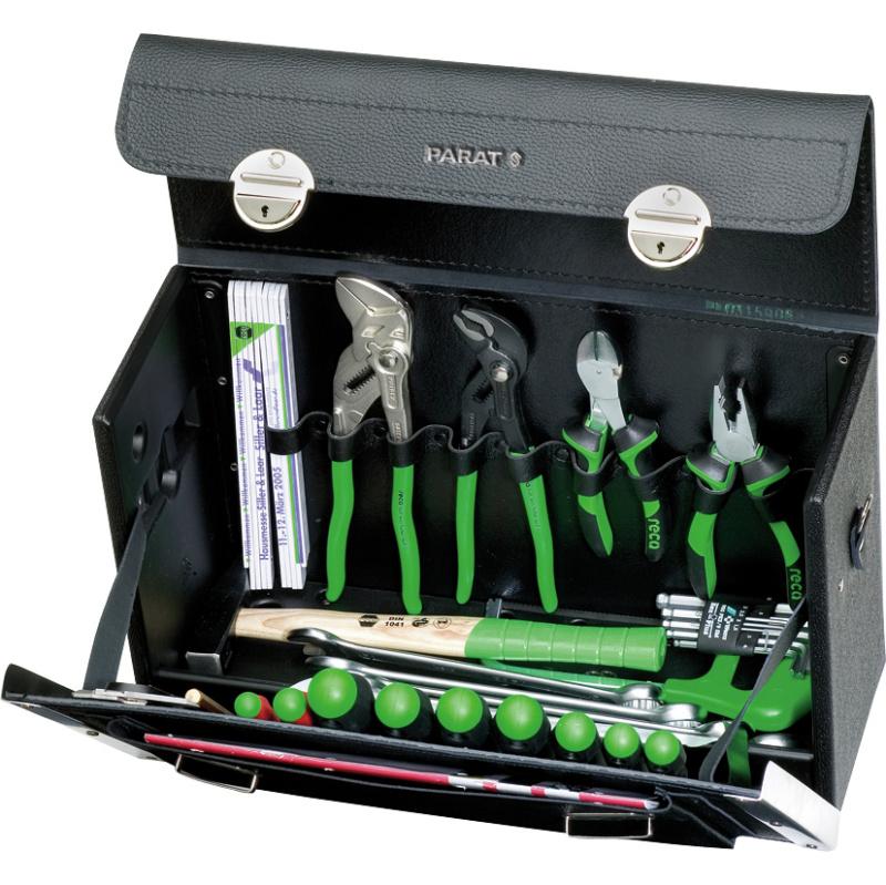 PARAT Werkzeugtasche Classic - 0
