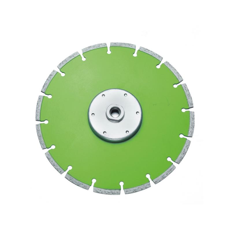 Diaflex mit flansch 115 230mm - Kunststoffrohre durchmesser tabelle ...