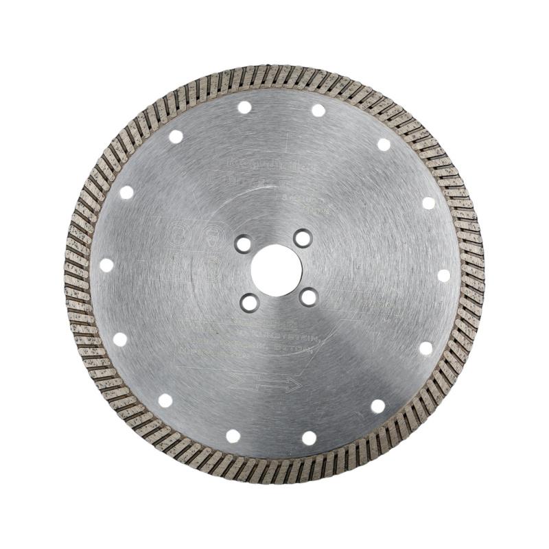 Diaflex f r die fenster demontage 150 180mm - Kunststoffrohre durchmesser tabelle ...