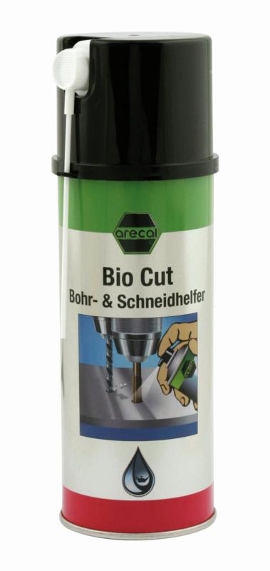 arecal biocut bohr und schneidhelfer 0896 413 400. Black Bedroom Furniture Sets. Home Design Ideas