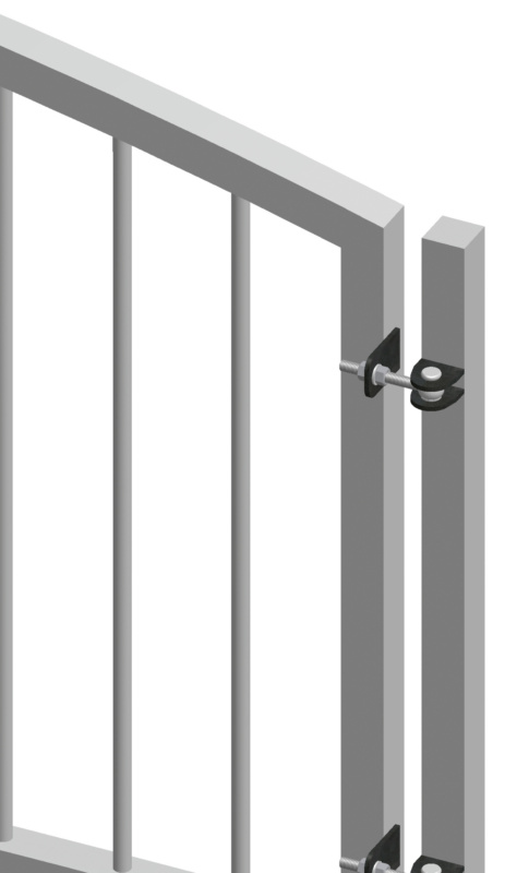 torband verstellbar mit anschwei lasche 7217 159 016. Black Bedroom Furniture Sets. Home Design Ideas