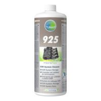 925 AGR System Reiniger