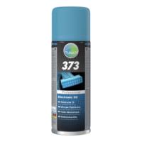 373 Elektronik Öl