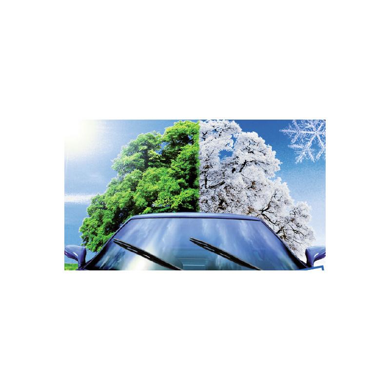 928 Scheibenklar Pure - micrologic® 928