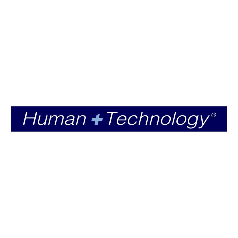 915 Reiniger - Human Technology 915