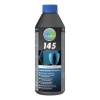 145 Kühlsystem Sicherung