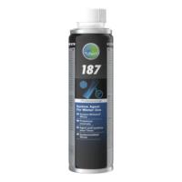 187 System-Wirkstoff Winter mit Einfüller