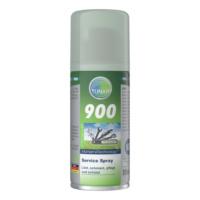 900 Service Spray