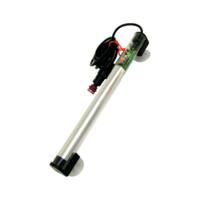 3905 12V UV-Härtungslampe