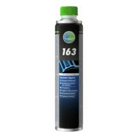 163 System-Wirkstoff