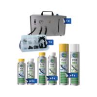 979S Injektor Schutz Programm Set