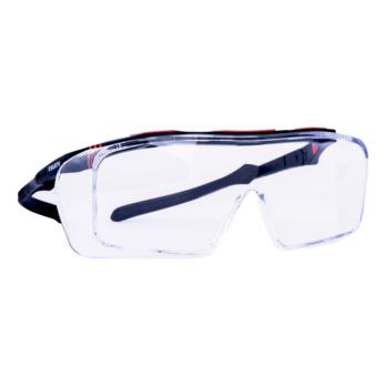 Schutzbrille Ontor  Artikelnummer: 1931018613