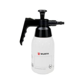 Pumpsprühflasche  1 Liter, Artikelnummer: 0891503360
