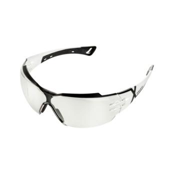 Schutzbrille Cetus® X-treme  Artikelnummer: 0899102380