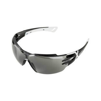 Schutzbrille Cetus X-treme