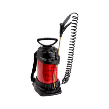 Schalölsprühgerät   6 Liter, Artikelnummer: 0651150209