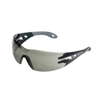 Schutzbrille Cetus S
