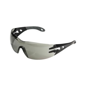 Schutzbrille Cetus