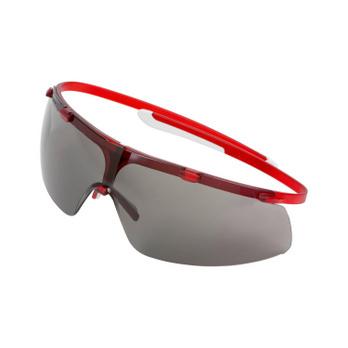 Schutzbrille Libra