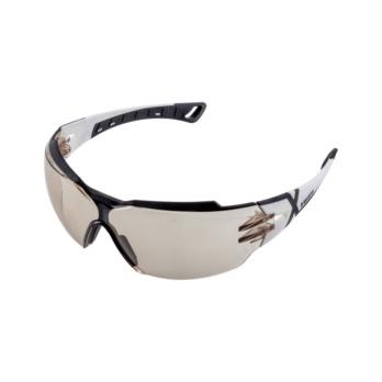 Schutzbrille Cetus® X-treme 65KB