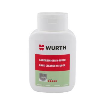 Handreiniger N-Super Flasche 250 ml