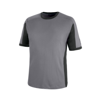 CETUS T-shirt Geschikt voor industriële was