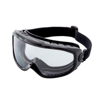 Vollsichtbrille Castor  Artikelnummer: 0899107016