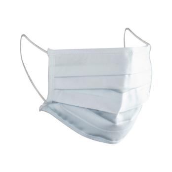Baumwollmaske  Kein Medizinprodukt, keine Schutzausrüsung, Artikelnummer: 0991504196