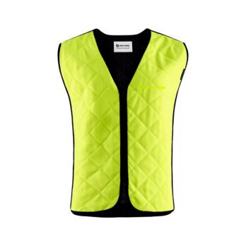 Bodycool vest Beschikbaar in M/L/XL/XXL