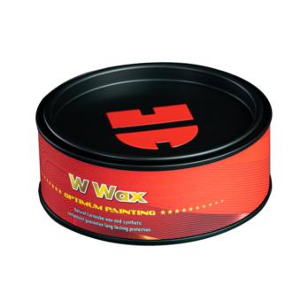 POLWAX-WASHSYS-300G