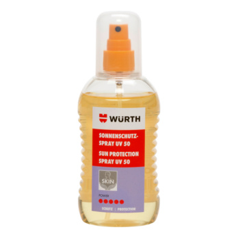 Sonnenschutzspray UV50 200 ml