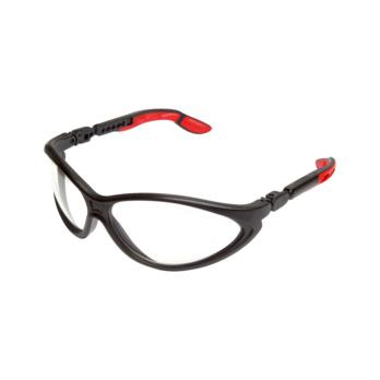 Schutzbrille Cassiopeia