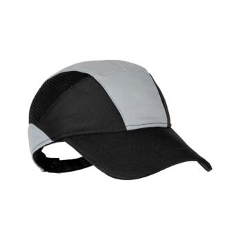 Verkoelende pet Baseball cap met innovatieve verkoelende functie