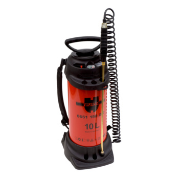 Schalölsprühgerät 10 Liter, Artikelnummer: 0651150207