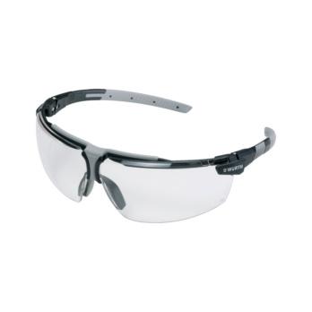 Schutzbrille Spica®  Artikelnummer: 0899102330