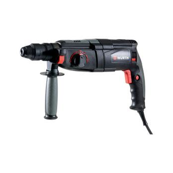 Bohrhammer H 28-MLS Power Nur in Verbindung mit Absaugvorrichtung BSA 50 - Art. Nr: 5708 203 100